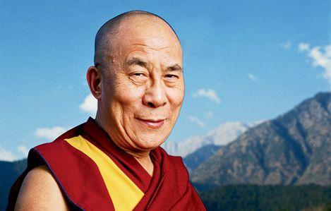 dalailama-ngk0509_14515_600x450