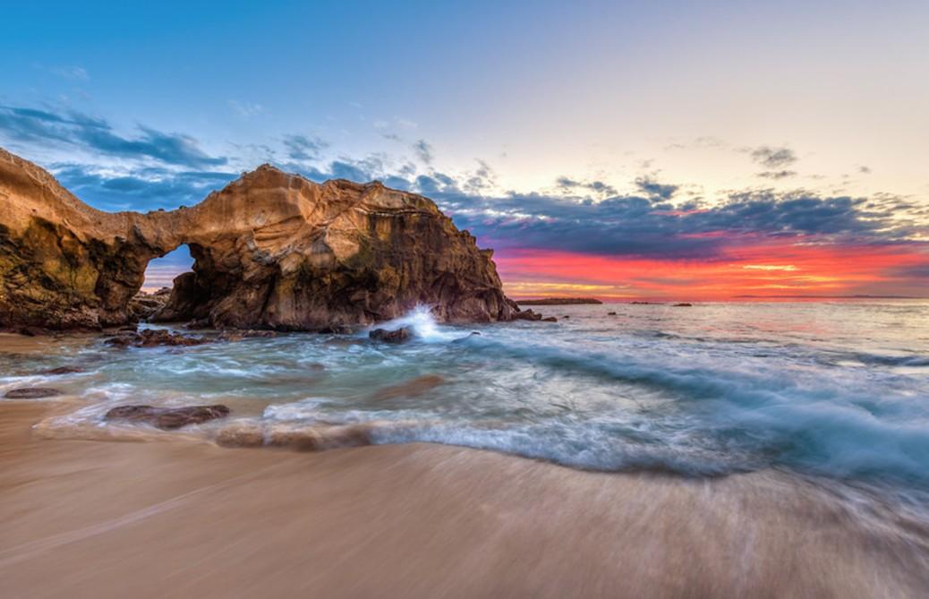 laguna-beach-arch-rock-pearl-street-beach-l