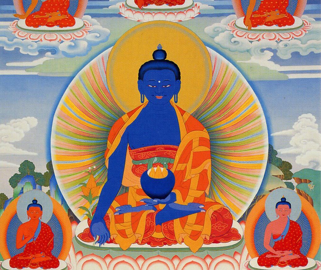 medicine-buddha-peter-islie